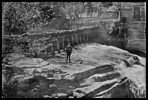Brandywine_Falls_-_1892-BW