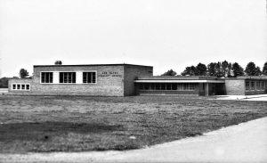 Lee Eaton Primary School